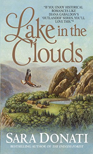 Lake in the clouds wilderness book 3 kindle edition by sara lake in the clouds wilderness book 3 by donati sara fandeluxe Choice Image