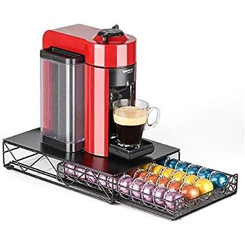 Amazon Com Nifty 6145 Nespresso Vertuoline Capsule Drawer