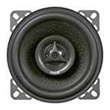 Morel Maximo 4C 4-Inch Coaxial Speakers