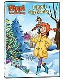 Pippi Longstocking: Pippi's Christmas