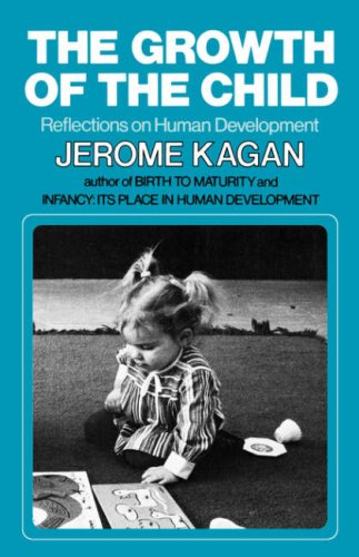 The Growth of the Child: Reflections on Human Development