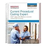 Current Procedural Coding Expert 2011 (CPT Expert Spiral)
