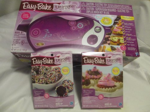 easy bake cupcake wrappers - 7