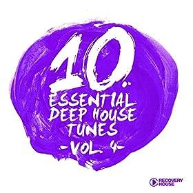 Amazon.com: Topmodel (Deep Edit): Dharius: MP3 Downloads