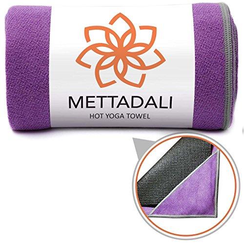 mettadali-machine-washable-yoga-towel-purple-small-68-x-24-inch