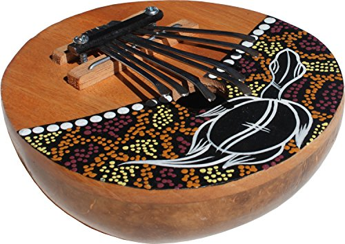 raanpahmuang-african-mbira-or-sanza-crafted-in-thailand-coconut-wood-kalimba-mbila-large-tortoise-ea