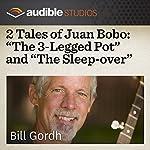 2 Tales of Juan Bobo: