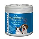Stink Free Stink Off Deodorizer Rainstorm, 15 oz