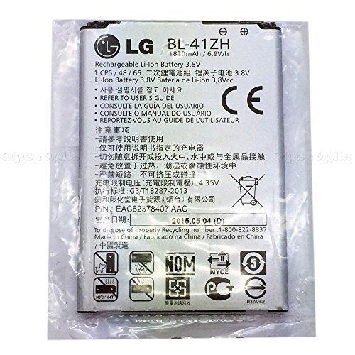 lg-leon-4g-lte-battery-h340-h340n-new-original-1820mah-38v-69wh