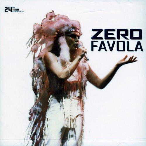 renato zero - Favola - Zortam Music