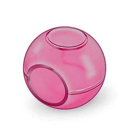 Saihua - Caja de Almacenamiento para Nintendo Switch, Poke Ball ...