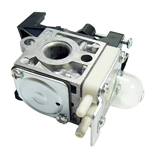 Parts Camp Replacement Carburetor RB-K93 For Echo 225 Series Equipment GT-225 - Series Technical Trimmer