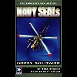 Navy Seals: Green Solitaire | Mike Murray