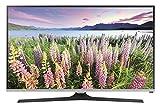 Samsung UE40J5150 Bild