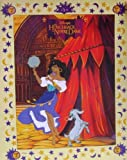 8x10 Poster Print Hunchback of Notre Dame