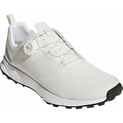 [アディダス] メンズ スニーカー Terrex Two Boa Runner Trail Shoe [並行輸入品] B07DHQVY6B