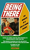 img - for Being There: The Benefits of a Stay-At-Home Parent by Isabelle Fox (1996-03-05) book / textbook / text book