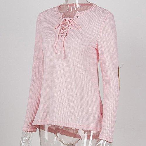 Tops T Arr Shirt Meedot Femmes wt5BRxqFf