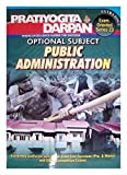Public Administrations Pratiyogita Darpan
