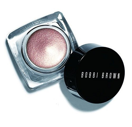 Bobbi Brown Metallic Long-wear Cream Shadow - Pink Oyster 16