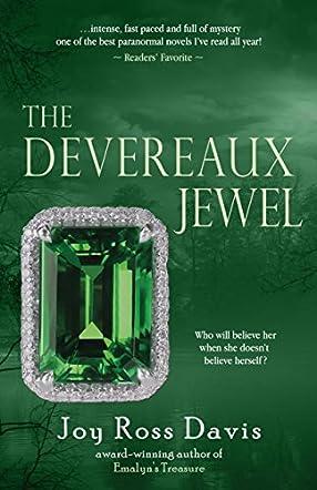 The Devereaux Jewel of Highland Rim