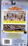 Blair in Flight Suit - Wing Commander Action Figures