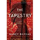 The Tapestry: A Novel (Joanna Stafford series)