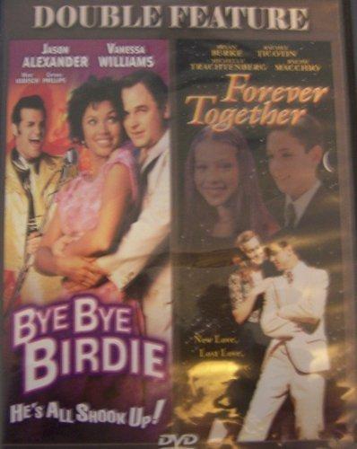 Bye Bye Birdie/Forever - Store Bethesda