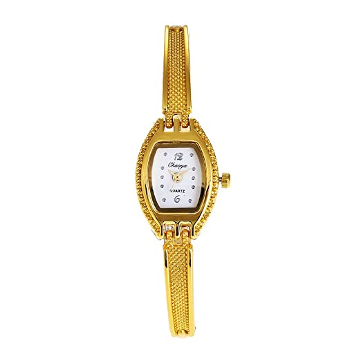 HWCOO Relojes Casuales Calientes Reloj de Moda de Mujer Reloj Simple de Gama Alta Simple (