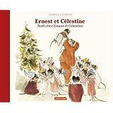 Noel Chez Ernest Et Celestine