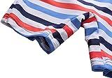 ATTRACO Baby boy one Piece Swimsuit Zipper Size 0-6