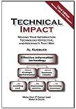 Technical Impact, Al Kuebler, 1451536844