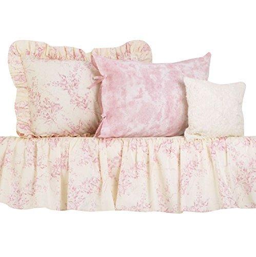 Twin Bedding Set, Heaven Sent Girl ()