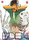 Eden, it's an endless world!. 4 par Endo