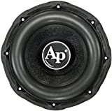 Audiopipe 10'' Subwoofer Dvc 1200W Max