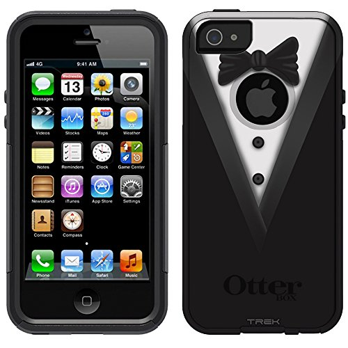 otterbox-commuter-apple-iphone-5-iphone-5s-case-grooms-tux-otterbox-case