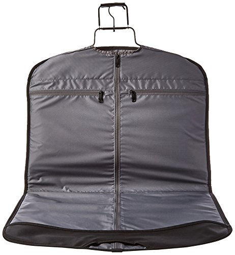 Tumi Alpha 2 Garment Cover, Black by Tumi