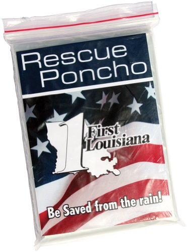rainkist-rescue-ponchos-royal-one-size