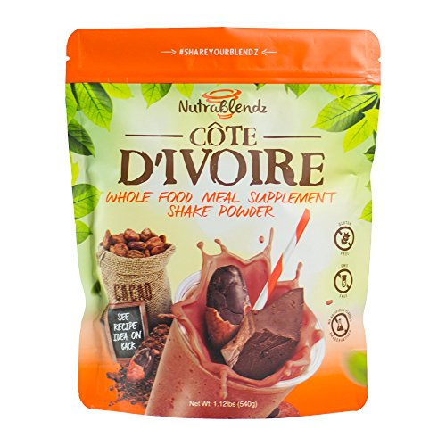 meal-replacement-nutritional-protein-shake-whole-food-chocolate-no-gmo-no-gluten-all-natural-multiso
