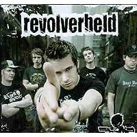 Revolverheld