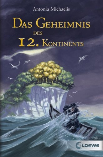 Download Das Geheimnis des 12. Kontinents ebook