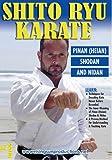 Shito Ryu Karate #1 by Rising Sun Productions