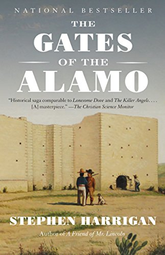the-gates-of-the-alamo