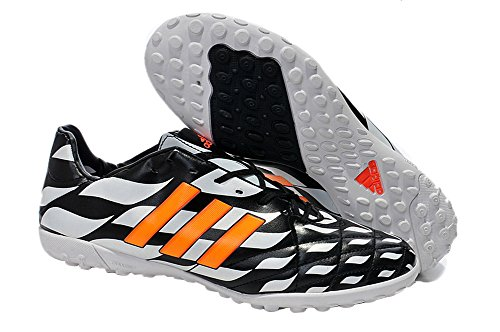 DAIYOS Football Men's Soccer Shoes Boots 11Pro TRX FG World Cup 2014
