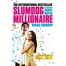 Slumdog Millionaire by Vikas Swarup (2009-01-02)