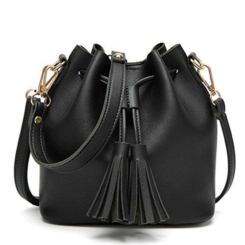 Sac Sac Handbag Sac Handbag Sac Handbag Handbag Handbag wTq0vF