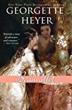 Beauvallet (Historical Romances)