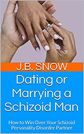 dating schizoid personality disorder This schizoid personality disorder test reveals if you display any schizoid disorder symptoms or if a person close to you might suffer of such mental condition.
