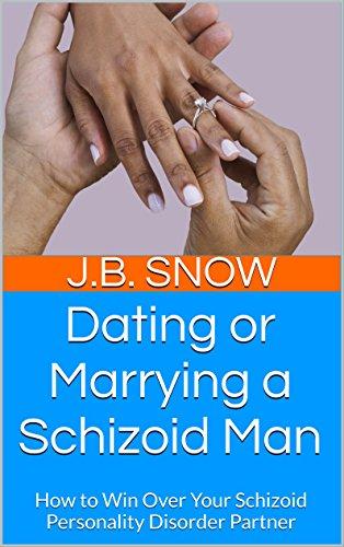 type a en type b persoonlijkheid dating online dating Gauteng Zuid-Afrika