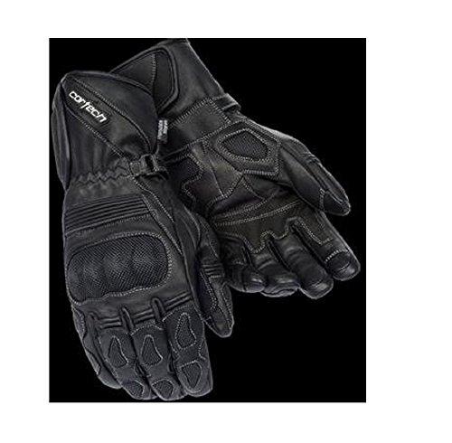 Cortech Scarab 2.0 Winter Glove 3XL HH-8352-0135-09 3XL ()